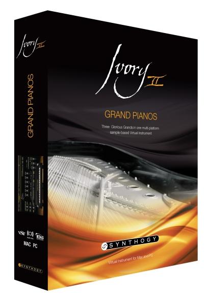 Best virtual piano for windows 7 | PC 73 Virtual Piano