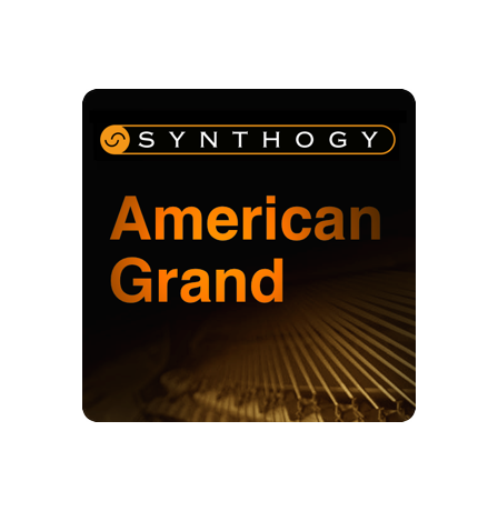 Synthogy American Grand