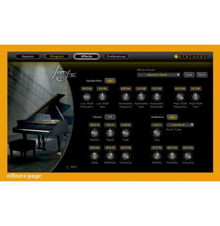 Synthogy ivory ii grand pianos sinamex singapore.