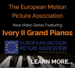 synthogy ivory ii grand pianos download torrent
