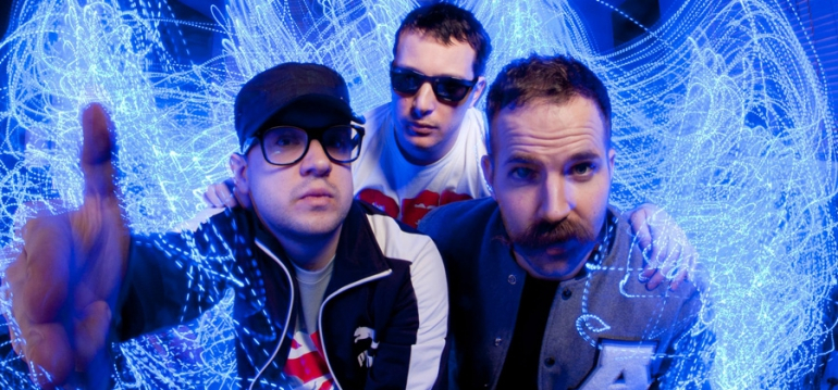 HIt Making UK Production Trio TMS Raves About Ivory II